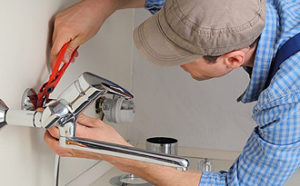 Facuet & Leak Repairs Barrie