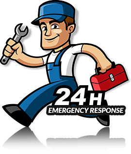 24 Hour Emergency Plumbing Services Barrie